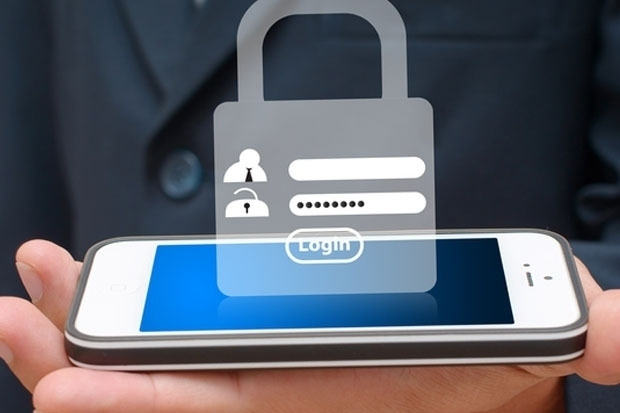 Mobile devices biggest cybersecurity threat study finds