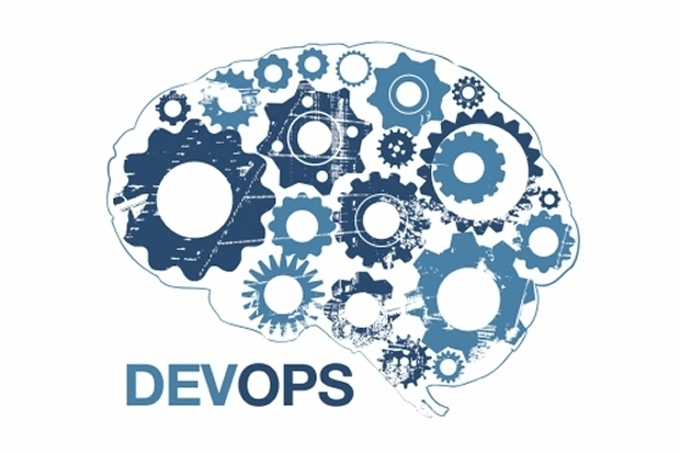 DevOps security