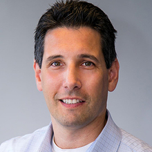 Marc Kaplan, vice president of security architecture at Tempered Networks | Credit: Tempered Networks