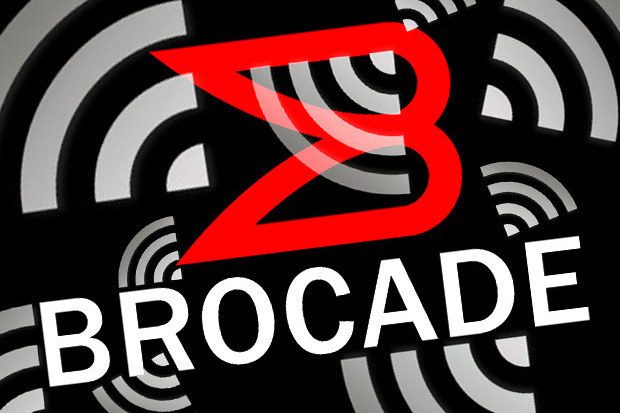 Brocade's Gen 6 Fibre Channel meets the needs of a digital world