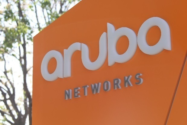 Aruba Networks aims its Mobile First Platform at developers