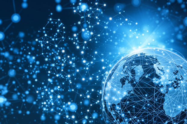 Riverbed's back with a beefed-up SD-WAN solution
